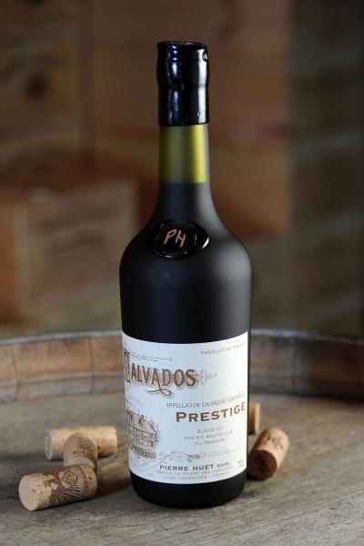 Calvados Prestige 40° - 50 Jahre