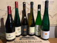 Saar-Wein Paket