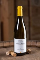 2018 Haus Klosterberg Pinot blanc
