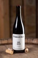 2015 Domaine Forgeurac Pinot Noir Baden