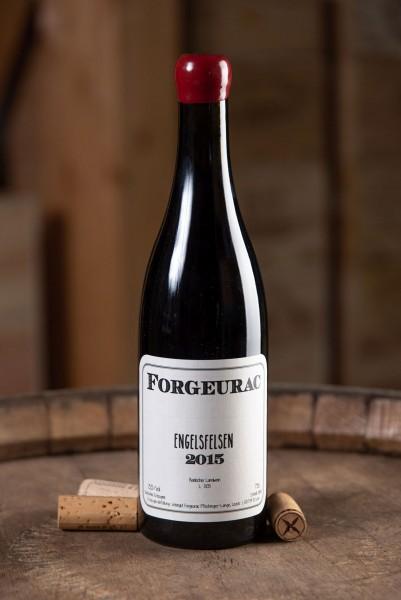 2017 Forgeurac Engelsfelsen Pinot Noir