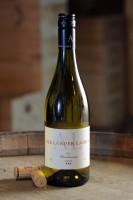 2020 Chardonnay SL***