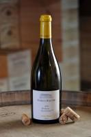 2014 Wehlener Klosterberg Pinot blanc***