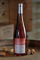2018 Cabernet d'Anjou rosé AC - halbtrocken