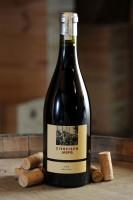 2014 Pinot Noir Jaspis