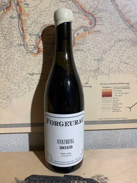 2019 Forgeurac Chardonnay Herrenberg