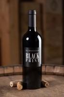 2018 BlackPrint Cuvée