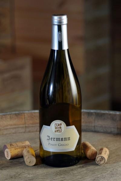 2019 Pinot grigio Friaul bianco IGT