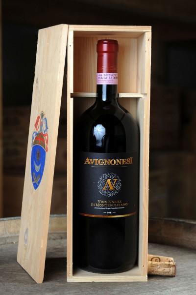 2015 Vino Nobile di Montepulciano DOCG - 150cl