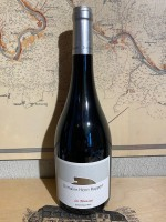 """2018 Pinot Noir """"Les Terrasses"""", Côteaux de Schengen"""