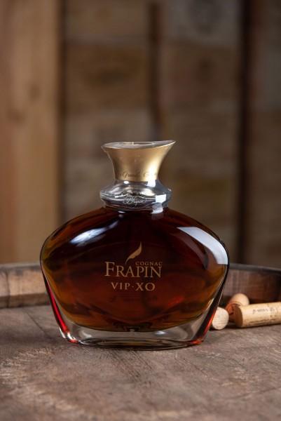 Cognac V.I.P. XO, Grande Champagne 40° - 70cl