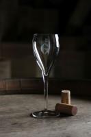 Gosset Champagnerglas Premium klein - 10cl