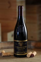 2004 Chambertin grand cru Clos de Bèze AC