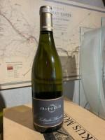2016 Chardonnay Kallstadter Steinacker