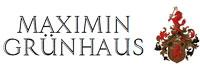 Grünhaus, Maximin