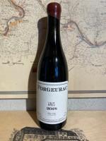 2018 Forgeurac Walis Pinot Noir
