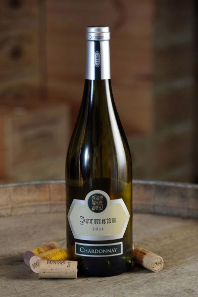 2018 Chardonnay Friaul bianco IGT
