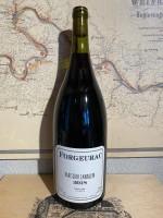 2018 Forgeurac Pinot Noir Badischer Landwein- 150cl Magnum