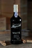 White, weißer Portwein DOC Douro