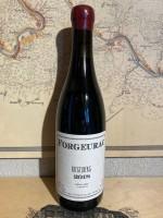 2018 Forgeurac Riegelberg Pinot Noir