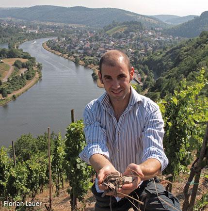 Weingut Peter Lauer.jpg